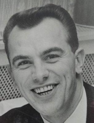 Keld Jensen
