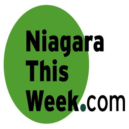 funeral home services niagara falls