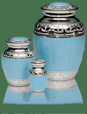 cremation services niagara falls