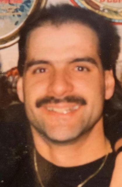 Danny Duguay obituary